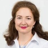 Саяхова Регина Александровна, гастроэнтеролог