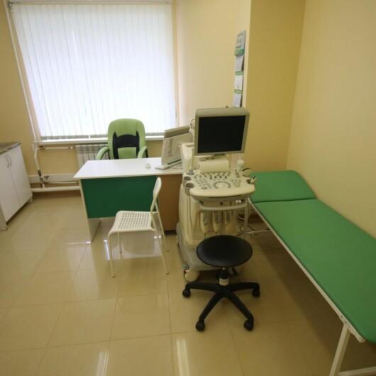 Диагностический центр Новоколомяжский, фото №4