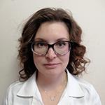 Далиле Анна Мустафовна, офтальмолог