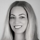 Виниа Елена Сергеевна, стоматологический гигиенист
