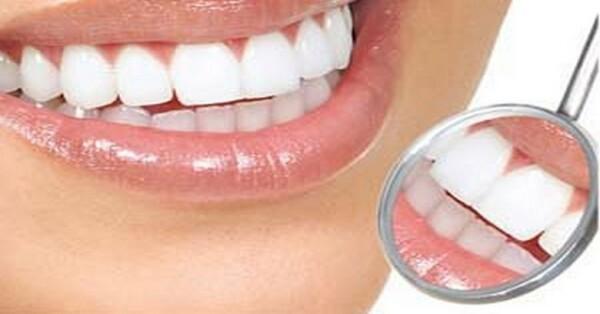 Стоматология «Академия улыбок»