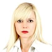 Акулова Юлия Михайловна, невролог