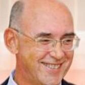 Коган Михаил Леонидович, психолог