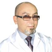 Миронюк Вячеслав Юрьевич, нарколог