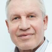 Морозов Валерий Иванович, уролог