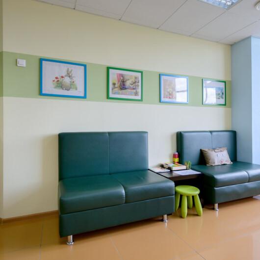 Клиника Смитра, фото №4