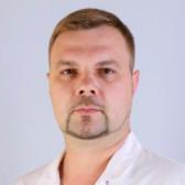 Федяев Сергей Геннадьевич, хирург