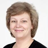 Новикова Инна Николаевна, невролог