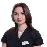 Кузнецова Наталия Владимировна, косметолог