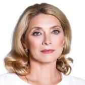 Краковская Елена Александровна, гинеколог-эндокринолог