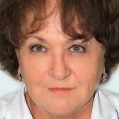 Пивень Татьяна Александровна, проктолог