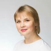 Неминущая Анастасия Валерьевна, дерматолог