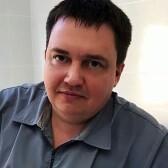 Ширяев Александр Юрьевич, ЛОР