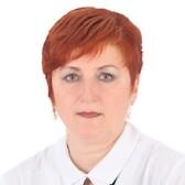 Муравицкая Лариса Викторовна, гинеколог