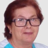 Тимофеева Ирина Анатольевна, невролог