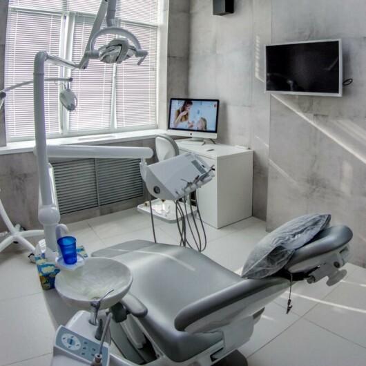 «Стоматология доктора Белал», фото №2
