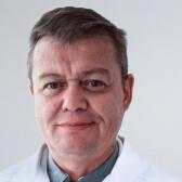 Думайский Марат Ленарович, дерматолог