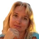 Клепалова Наталья Васильевна, гинеколог
