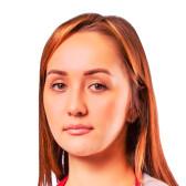 Прокудина Татьяна Геннадьевна, терапевт