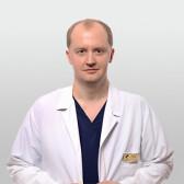 Гниненко Алексей Александрович, уролог