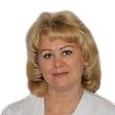 Ракова Наталья Анатольевна, маммолог-онколог