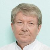 Хамидуллин Айдар Фаязович, хирург