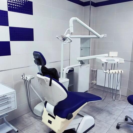 Стоматология Забота на Международной, фото №3