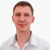 Бендер Георгий Константинович, мануальный терапевт