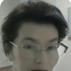 Князева Ирина Александровна, терапевт