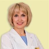 Цыганкова Оксана Васильевна, эндокринолог