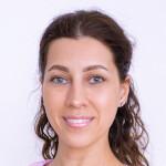 Шипова Ирина Львовна, детский стоматолог