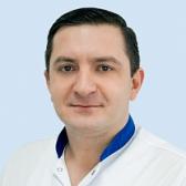 Ширинян Размик Вартанович, стоматолог-терапевт