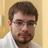 Кожевников Дмитрий Владимирович, нейрохирург