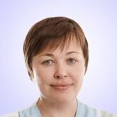 Миронова Анна Игоревна, невролог