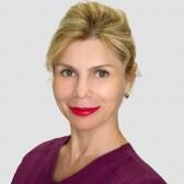 Андриянова Ольга Алексеевна, косметолог
