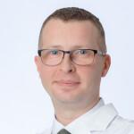 Моисеенко Алексей Эдуардович, уролог