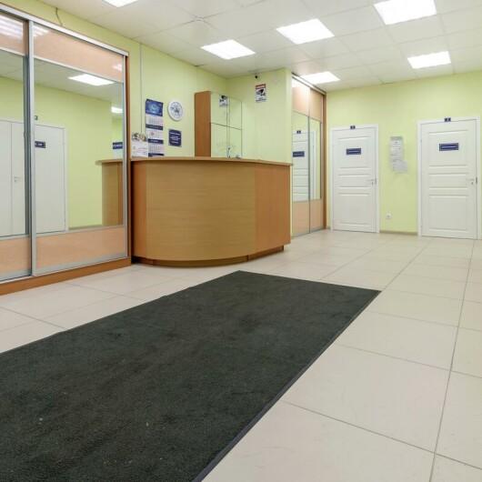 Медиус, клиника семейной медицины в Янино, фото №1