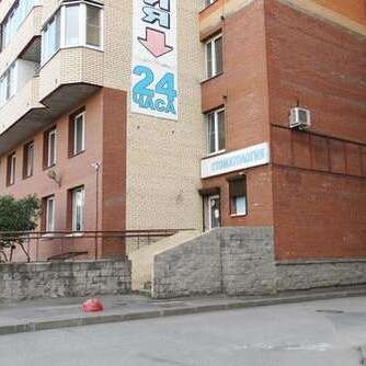Витаника на Бухарестской, фото №4
