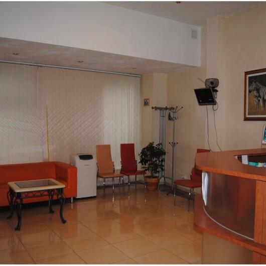 Медико-диагностический центр Медсервис, фото №1