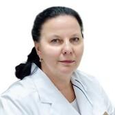 Шатунова Елена Петровна, гинеколог