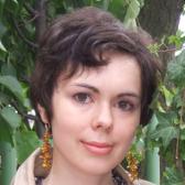 Соловьева Людмила Николаевна, невролог