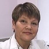 Козина Надежда Корниловна, врач-генетик