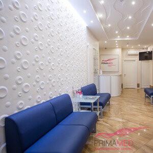 Клиника «Примамед»