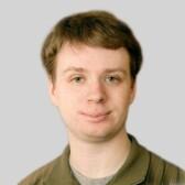 Цветков Андрей Владимирович, нейропсихолог