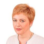Дутова Наталья Ярославовна, невролог