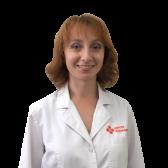 Путилова Елена Владиславовна, дерматолог