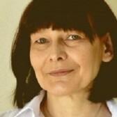 Ширыкалова Т. В., психолог