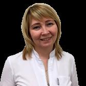 Мейстер Наталья Алексеевна, невролог