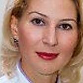 Александрова Елена Юрьевна, дерматолог