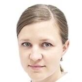 Лобачева Ирина Васильевна, ЛОР